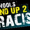 SSU2R Logo