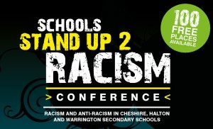 Schools-Stand-Up-2-Racism-Conference